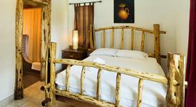 accommodations_thumb